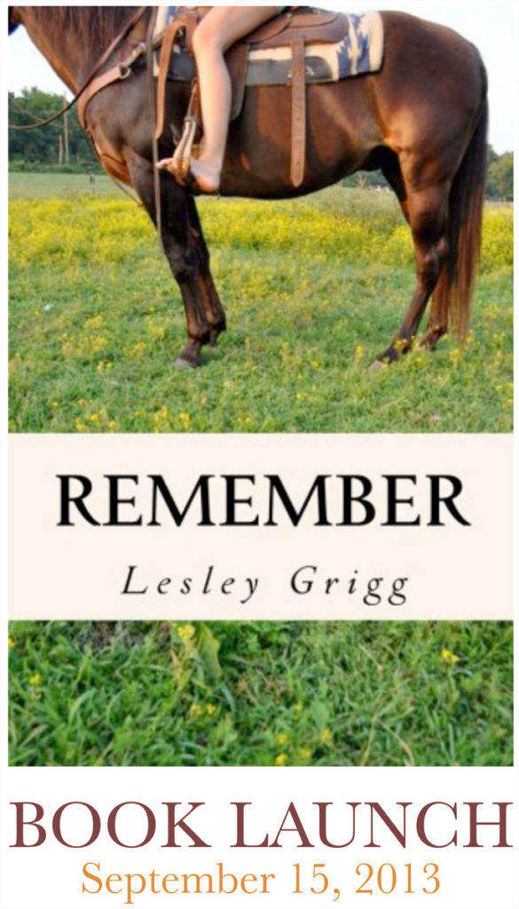 grigg-remember-cropped