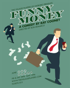 Funny-Money-Cover