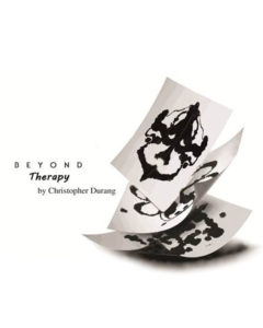 Beyond Therapy Cover