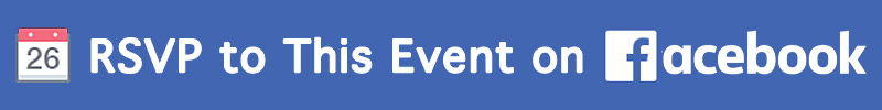 RSVP to this event on Facebook